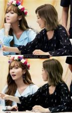 [COLLECTION] ONESHOT TAENGSIC_ver by taengsic_93184