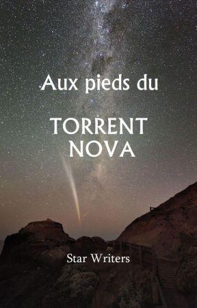 Aux Pieds Du Torrent-Nova by Star-writers