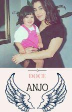 Doce Anjo - Camren G!p by AsukaMaia