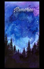 Memories (Zodiaco) by galaxia-en-neptuno