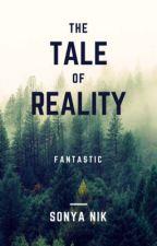 Сказка о реальности by sonik_rus121