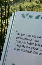 Quotes Cinta,galau,marah by astrianti25