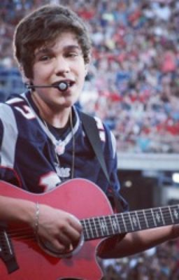 Austin Mahone, cute imagines