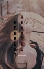 [OG] ㅡ Hearteu ° Doct. Jeon  by taenutella