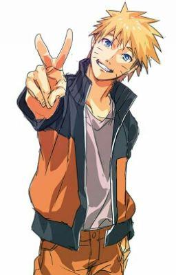Naruto Neue Stimme