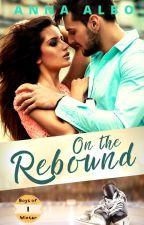 On the Rebound by AnnaAlbo