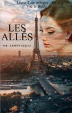 Les Allés by Garota_Oculta17