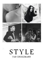 style » ag by njhxjames