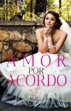 Amor Por Acordo by MAHNICOS