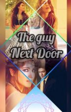The Guy Next Door by srkajol4life