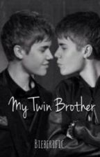 My Twin Brother (JEREK) by Bieberific