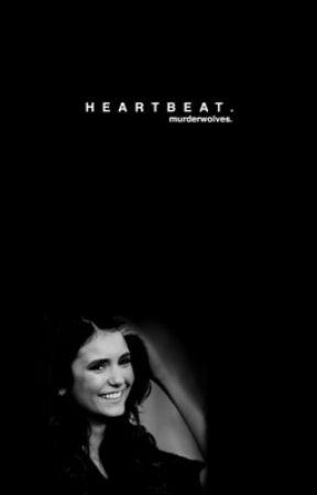 HEARTBEAT, b. morley by murderwolves
