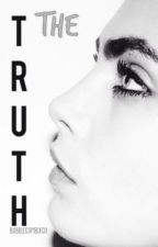 The Truth (A Harry Styles Fanfiction) by bubblegumbixch