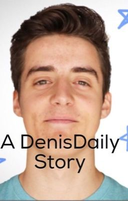 A Denisdaily Story Chapter 7 Hacked Again Wattpad