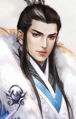 Lưu Hương Đạo Soái