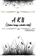 AKU by riskaeva2