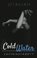 Cold Water by Zefaulia24