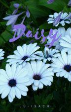 Daisy [JiCheol] by Lu-Isach