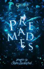 Premades by SamLockhard