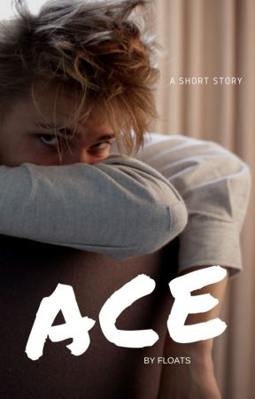 Ace by Floats