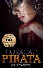 Coração Pirata by JCampos06