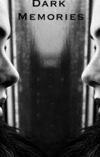 Dark Memories by AremyDaz
