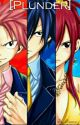 Fairy Tail x Male Reader [Plunder] by Remie-