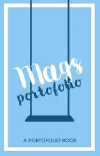 Mag's Portofolio by Magandra