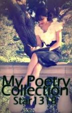 My Poetry Collection by Star1318