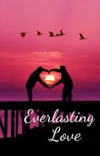 Everlasting Love (Sequel to Miami Love) by Ameezy1014