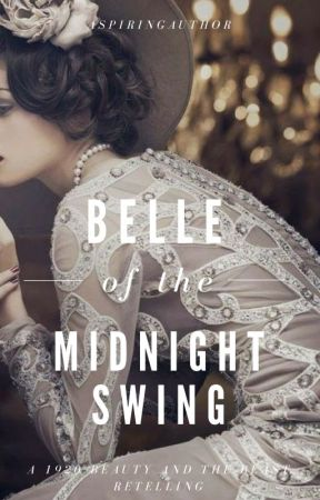 Belle of the Midnight Swing by AspiringAuthor