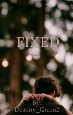 Fixed (Liam Payne) by Destiny_Green2