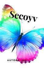 Secoyv by ilu0192
