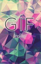 GIF by IroRio