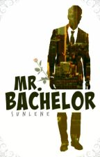 Mr. Bachelor by Sunlene
