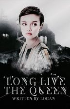 Long Live the Queen » S.Stilinski [2] by -superheroes-