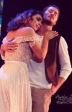 Valenna Prompts by dwts_forever
