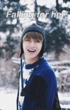 Falling for her [A Greek Kim Taehyung Fan Fiction]  by tanguetechnology