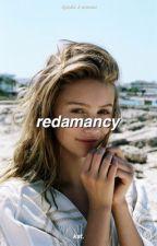 Redamancy ➢ Paulo Dybala & Álvaro Morata by maaxmeyer