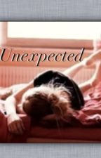 Justin Bieber- Unexpected by hisbelieber1994