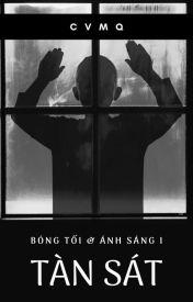 Đọc Truyện 100 - Tô Thụy Ngọc Minh