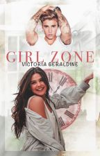 Girl Zone - No boys and no love allowed. || Justin Bieber. by biebersbadgurl
