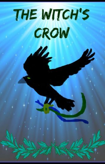 The Witch's Crow
