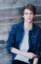 Jace Norman x Reader (Short Story) by KittyKat4454