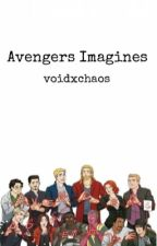 Avengers Imagines    Requests Open by Thea_Child_Of_Athena