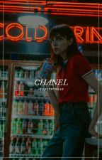 CHANEL | ✅ by StealthyBear