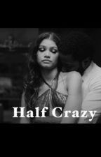 Phat Boy by Its_Courtnee