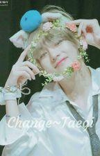 Change~(TaeGi)♥ by MinTaetae_S
