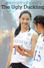 The Ugly Duckling (Jhobea Fanfic - ONGOING) by everlastinghood