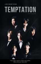 TEMPTATION | BTS ✓ by JeonSaeHyun